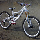 C138_2011_specialized_sx_03