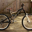 C138_2010_specialized_sx_02