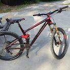C138_bike