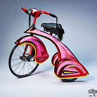 C138_paint_tricycle_1