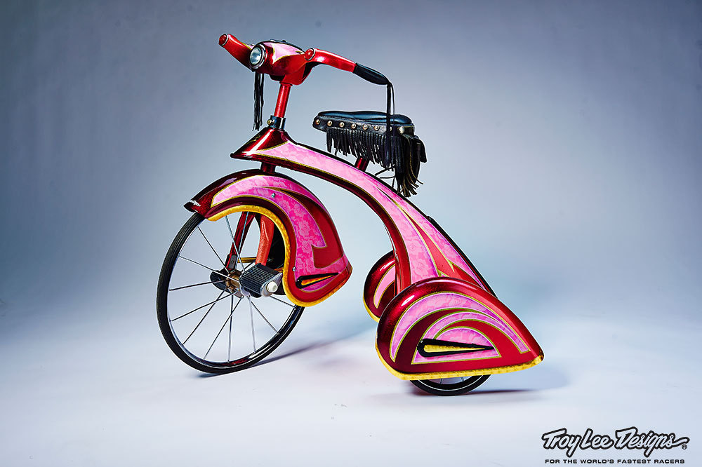 [転載禁止] おもしろい自転車の画像30©2ch.netYouTube動画>7本 ->画像>299枚