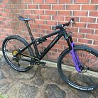 C138_liteville_101_10kg_xc_build_1
