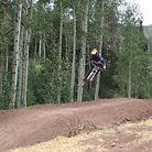 C138_canyons_bike_park_050