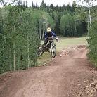 C138_canyons_bike_park_047