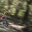 C138_stock_photo_cross_country_race_176726281