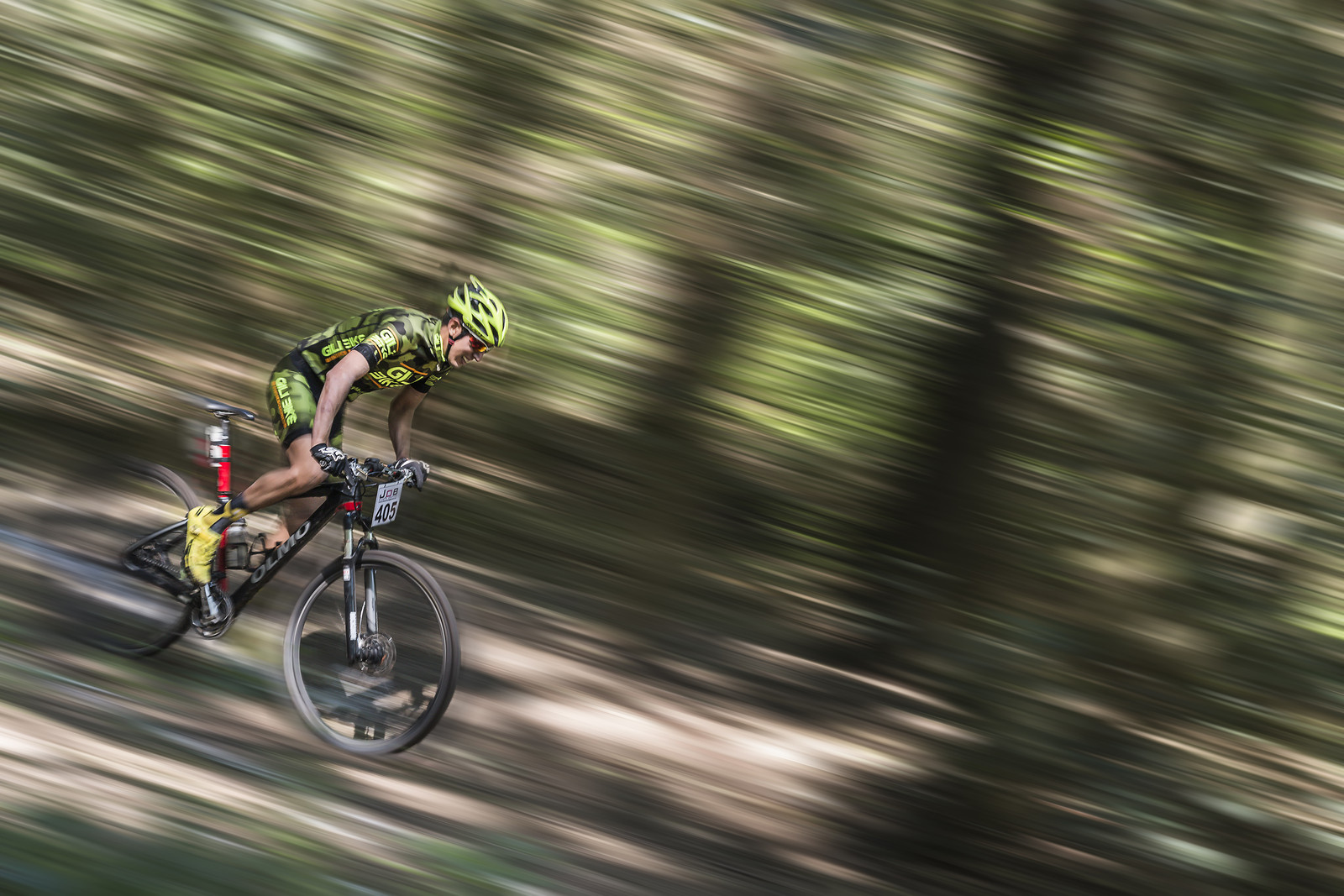 cross country race - mcirig - Mountain Biking Pictures - Vital MTB