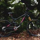 C138_bikeporn