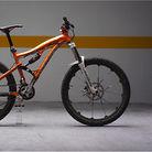 C138_bikepb_03