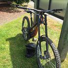 C138_bike_front