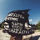 C138_ethic3