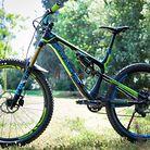 C138_my_bike