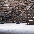 C138_peru2015_bike_insurgent