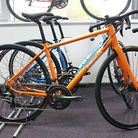 C138_pinnacle_dolomite_1_womens_road_bike_2015_medium_soiled