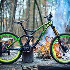 C138_ns_bikes_fuzz_dh
