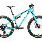 C138_pro_bike_supply_yeti_asrc_pro_edition_watermark
