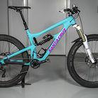 C138_studio_bike_1