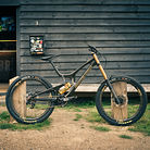 C138_santa_cruz_v10_custom_build_by_www.brink.uk