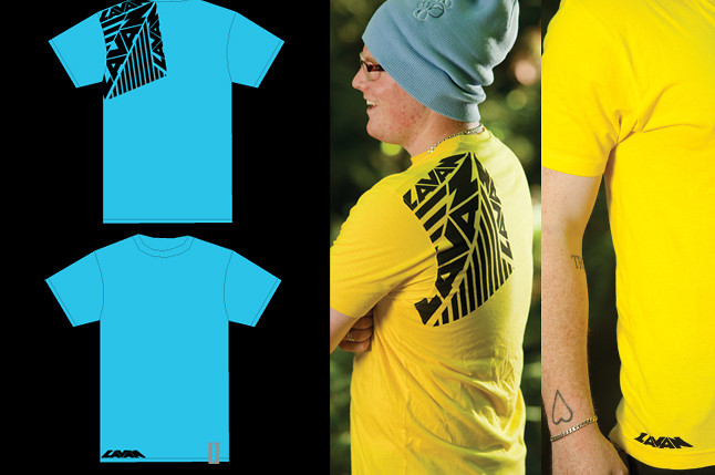 lavan_catalog_6X9_9 - Lavan Apparel - Mountain Biking Pictures - Vital MTB