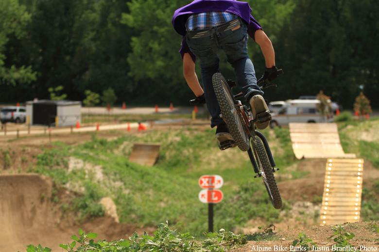 Valmont Bike Park Opening Day - JBrantley - Mountain Biking Pictures - Vital MTB