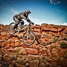 C138_bike010