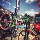 C138_bold_linkin_trail_lt_flowrider_racing