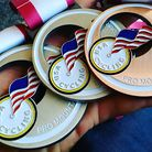 C138_eastcoast_progrt_medals