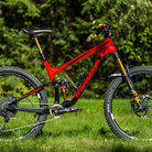 C138_zfaulkner_2017_slayer_bike_check_2017_56