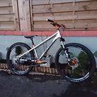 C138_bike_140117_a