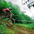 C138_riding
