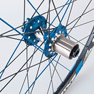 C138_spike_race_28_wheelset_detail_02
