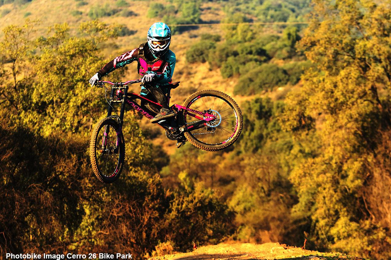 Whip4 - erichsj413 - Mountain Biking Pictures - Vital MTB