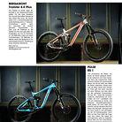 C138_233_242_bike_final_x3_verschoben_5_1200
