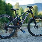C138_mandy_bike_14