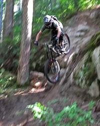 S200x600_ridedontslide