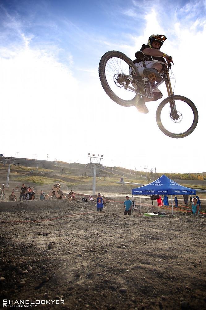 Kyle Whip - kmak - Mountain Biking Pictures - Vital MTB