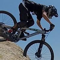 S200x600_avatarbike