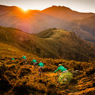 C138_basque_mountain_biking_sunset_sunrise_5