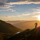 C138_basque_mountain_biking_sunset_sunrise_1_2