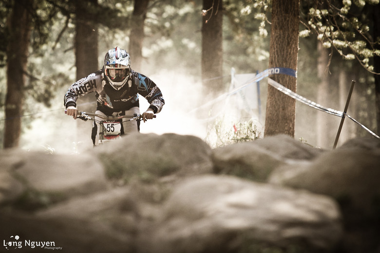  MG 9076 - LongNguyenPhotography - Mountain Biking Pictures - Vital MTB