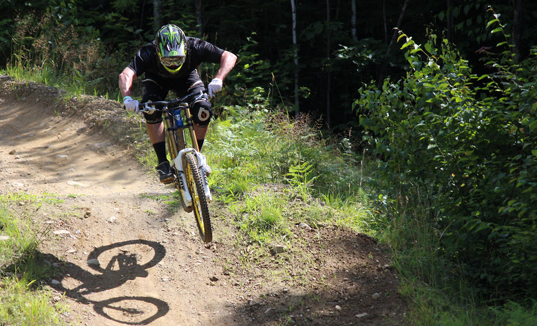 highlands4 - hopscotch - Mountain Biking Pictures - Vital MTB