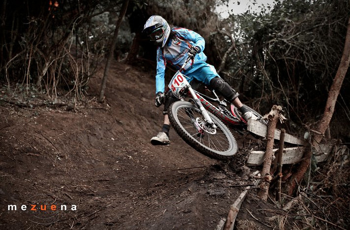 Panam Champs training, Chia Colombia - pablomazuera - Mountain Biking Pictures - Vital MTB