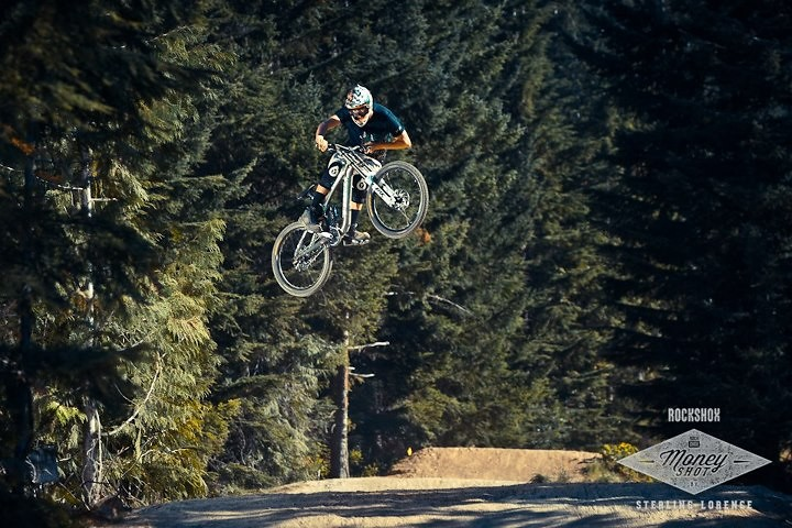 Crabapple hits - Jean-dirt - Mountain Biking Pictures - Vital MTB