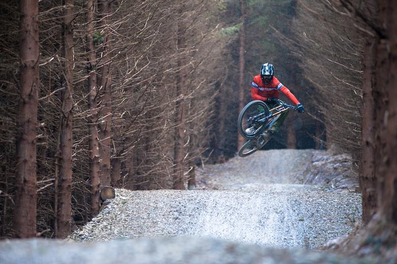 Farside track - Jean-dirt - Mountain Biking Pictures - Vital MTB
