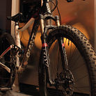 C138_2013_giant_trance_x_29er_012
