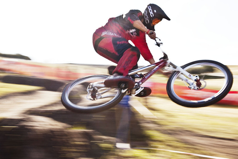 Speed  - jpeters - Mountain Biking Pictures - Vital MTB