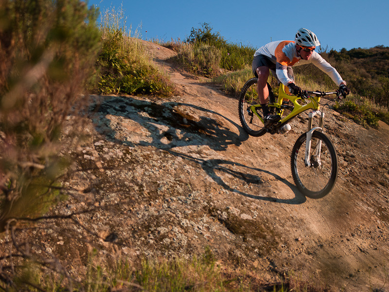 Lopes - jpeters - Mountain Biking Pictures - Vital MTB