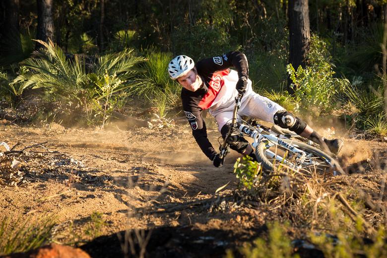 S73C1087 - Josh_McDonald - Mountain Biking Pictures - Vital MTB