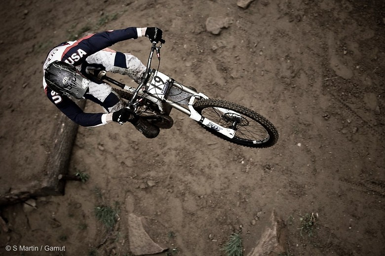 52629 446938387085 7195458 o - Nate_Furbee - Mountain Biking Pictures - Vital MTB
