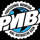 C138_pmbi_primary_logo_on_blk
