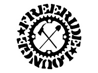 S200x600_new_logo1